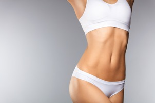 SculpSure is fast!