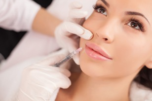 Botox® and dermal fillers are two of the most popular cosmetic treatments in the world.