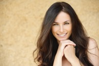 If everyone knew how amazing the HydraFacial® truly is, there'd be a line down the street to get one!
