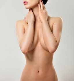 Preparing for breast augmentation is simple.