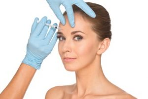 Learn more about FDA-approved injectables!