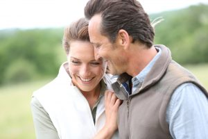 Revitalize your intimate life with a non-invasive treatment!