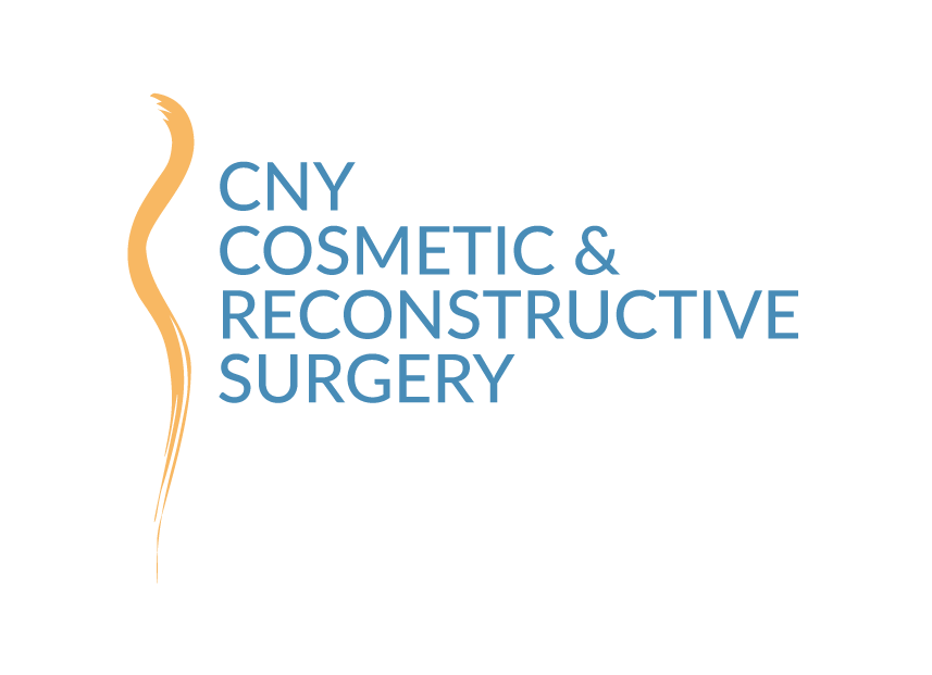 CNY Cosmetic and Reconstructive Surgery of Syracuse, New York