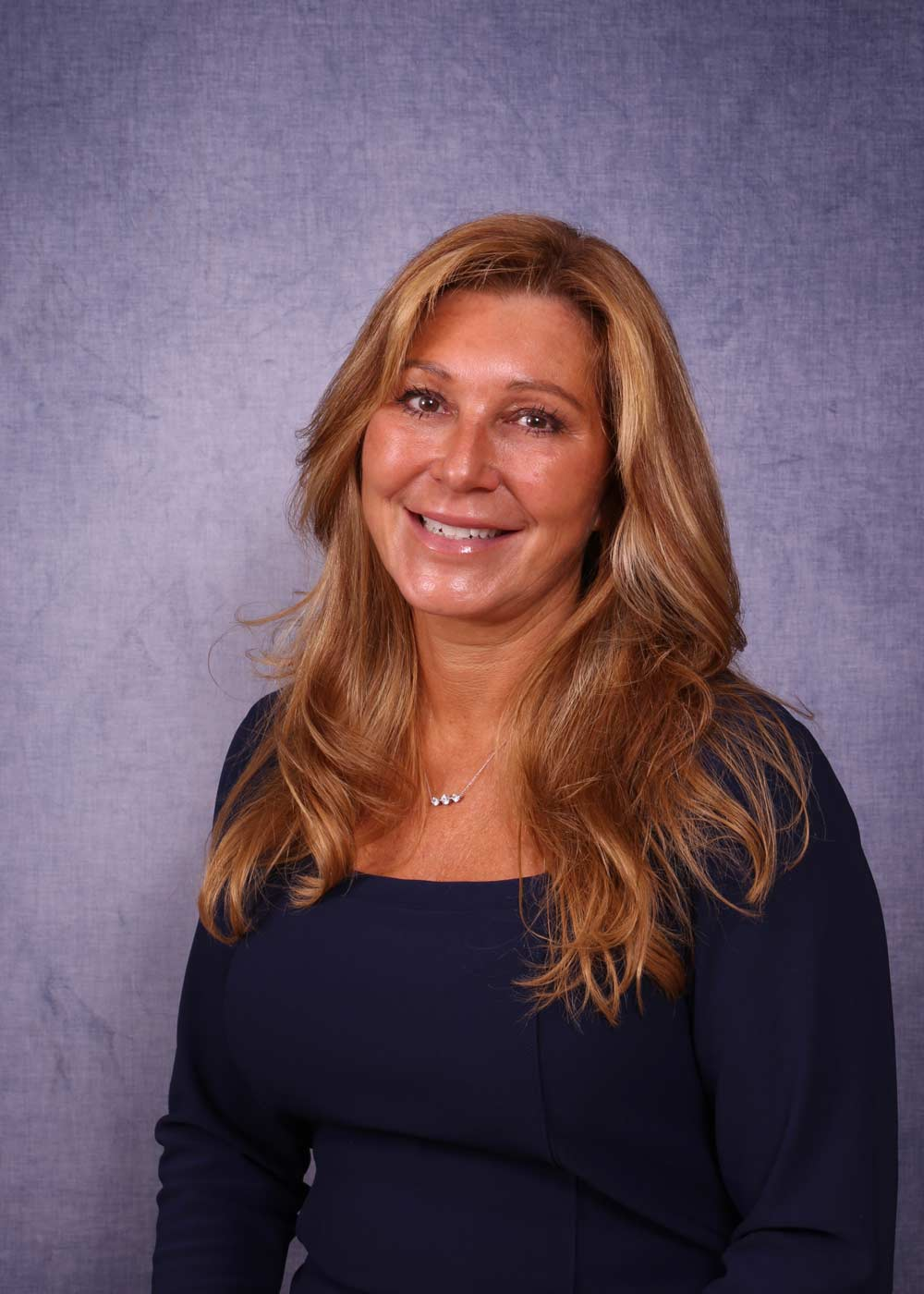Beth Phillips, PA of CNY Cosmetic & Reconstructive Surgery, LCC in Syracuse, New York