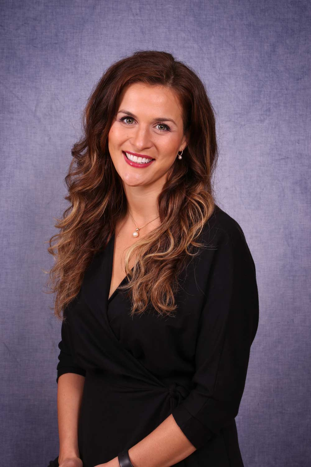 Kristyna Giancola - Physician Assistants Certified of CNY Cosmetic & Reconstructive Surgery, LCC in Syracuse, New York