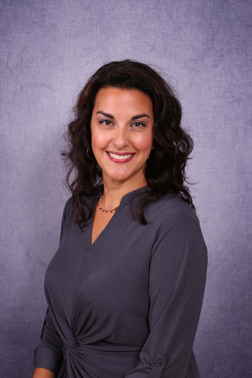 Rosa Cannata - Physician Assistants Certified of CNY Cosmetic & Reconstructive Surgery, LCC in Syracuse, New York