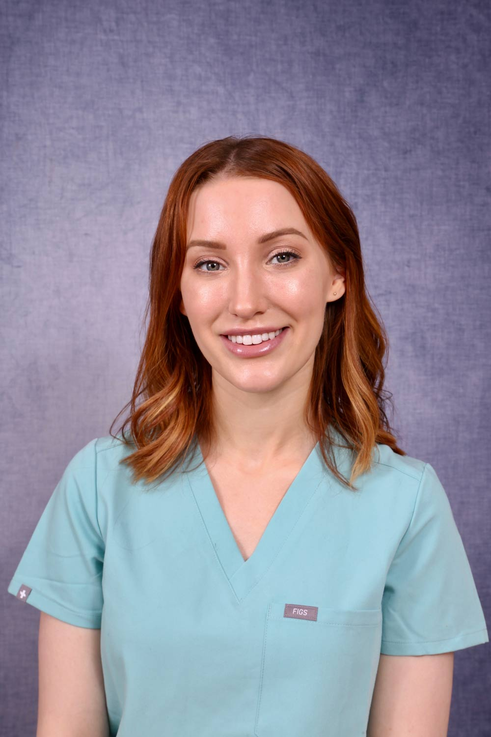 Erin Harrington, LE, CLT of CNY Cosmetic & Reconstructive Surgery, LCC in Syracuse, New York